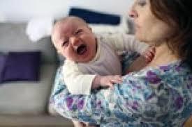 Baby huilt.jpg