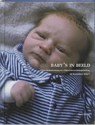 Baby's in beeld.png