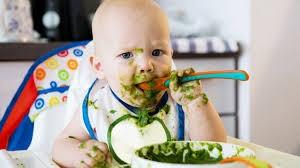 Zelf eten.jpg
